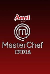 Primary photo for MasterChef India
