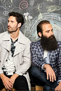 Capital Cities Picture