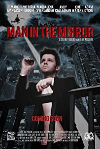 English movies clips free download Man in the Mirror by Kris Smith [480x272]