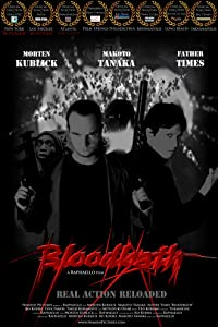 Bloodbath download movies