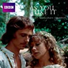 As You Like It (1978)