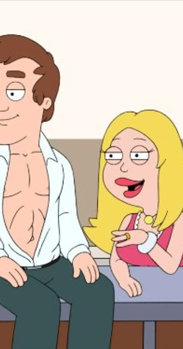flirting with disaster american dad video download youtube download