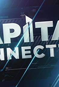 Primary photo for Capital Connection