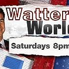 Jesse Watters in Watters' World (2015)