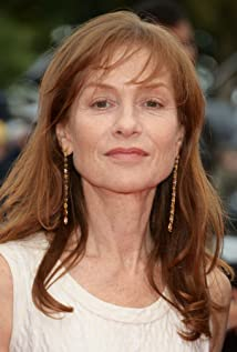 Isabelle Huppert New Picture - Celebrity Forum, News, Rumors, Gossip