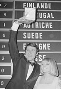Primary photo for Udo Jürgens