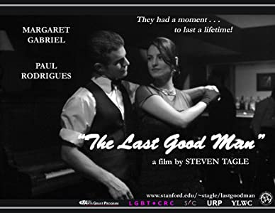 French movies french subtitles download The Last Good Man [mkv