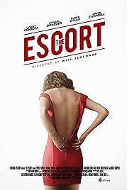 The Escort (2016) ONLINE SEHEN