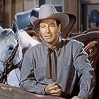 Bill Elliott in Hellfire (1949)