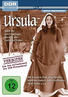 Ursula (1978 TV Movie)