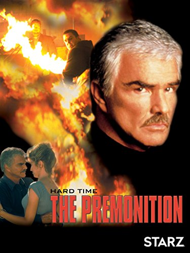 Hard Time: The Premonition (1999)
