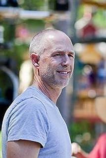 Mark Steilen Picture