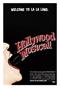 Primary photo for Hollywood Musical!
