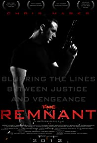 Primary photo for The Remnant