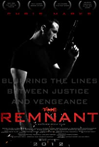 The Remnant sub download