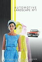 Automotive Landscape No. 1