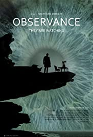 Observance Poster