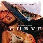 Julianne Hough in Curve (2015)