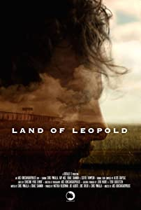 Watch free movie tv series online Land of Leopold by Richard Gray [QHD]