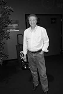 Ron Pucherelli Sr. Picture