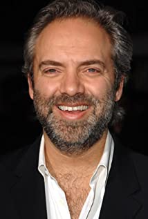 Sam Mendes Picture