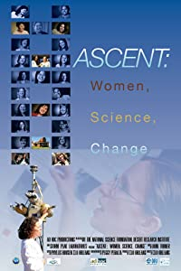 MP4 movies downloads for mobile Ascent: Women, Science and Change USA [1920x1200]