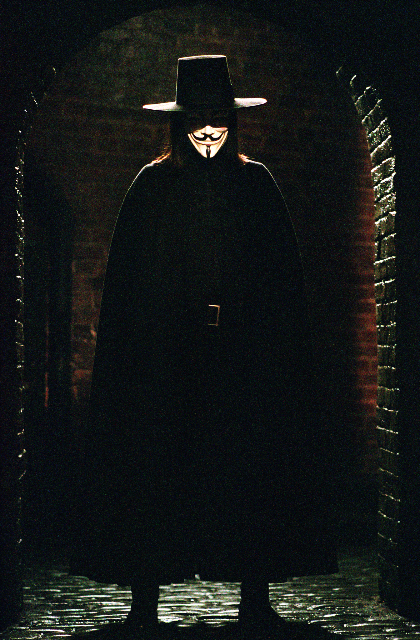 V For Vendetta 2005 Photo Gallery Imdb