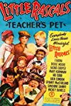 Teacher's Pet (1930)