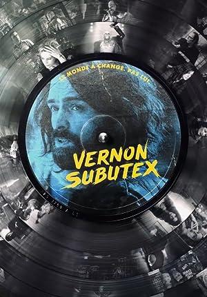 Vernon Subutex (2019–)