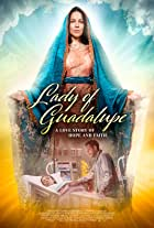 Lady of Guadalupe
