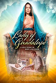 Primary photo for Lady of Guadalupe