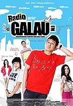 Radio Galau FM