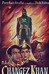 Changez Khan (1957)
