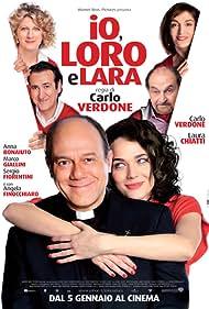 Io, loro e Lara (2009)