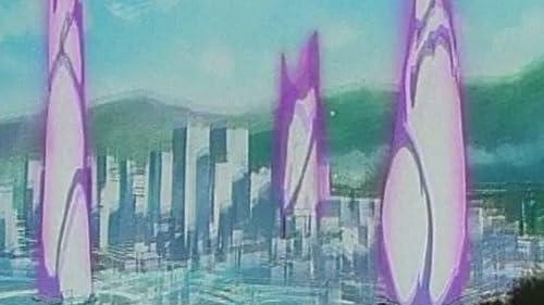 Neon Genesis Evangelion: Director's Cut