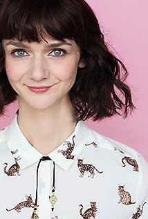 Alexandra Ella