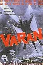 Varan
