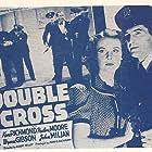 John Miljan, Pauline Moore, and Kane Richmond in Double Cross (1941)