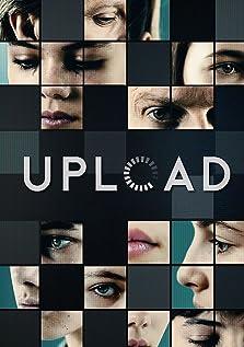 Upload (2015 TV Movie)