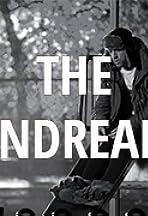 The UnDream