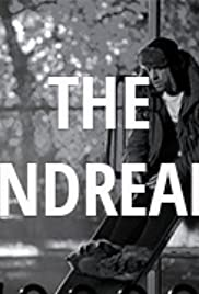The UnDream Poster