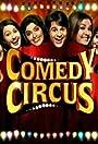 Comedy Circus 2