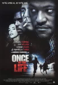 Movies english subtitles watch online Once in the Life [2K]