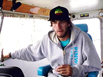 wicked tuna download