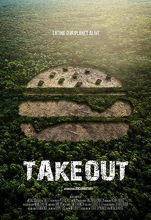 Takeout (2020)