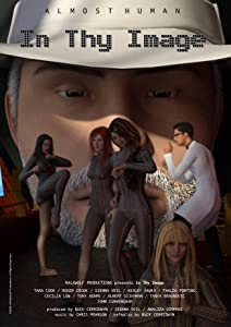 Watch me online movie In Thy Image [1080i]