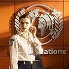 Rachel Weisz in The Whistleblower (2010)