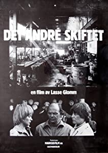 Watch online comedy movies list Det andre skiftet by [Mpeg]