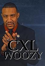 CXL: Woozy