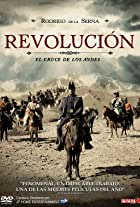 San Martín: El cruce de Los Andes
